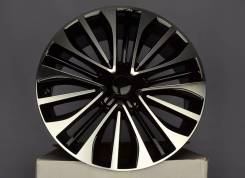 Новые диски R19 5/114,3 Hyundai, KIA