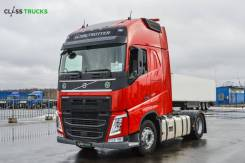 Volvo. FH 500 4x2 XL Euro 5 Retarder [CAT:127329], 13 000куб. см., 18 000кг., 4x2