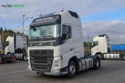 Volvo FH13. 500 4x2 Euro 5 [CAT:812275], 13 000куб. см., 18 000кг., 4x2