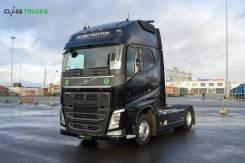 Volvo. FH 460 4x2 XL Euro 5 [CAT:127825], 13 000куб. см., 18 000кг., 4x2