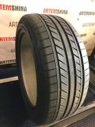 Goodyear Eagle LS EXE, 235/45 R17