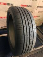 Bridgestone Playz PX, 225/45 R18