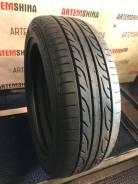 Dunlop Le Mans LM704, 205/50 R17