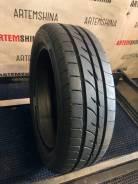 Bridgestone Playz PX-C, 165/55 R15