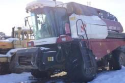 Ростсельмаш Vector 410. Комбайн зерноуборочный РСМ -101 «Вектор-410» в Амурской области, 210 л.с. Под заказ