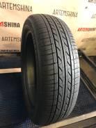 Bridgestone B250, 165/55 R15