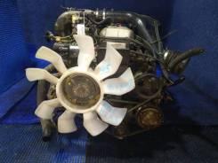 Двигатель Nissan Skyline 1995 [1010270T50] R33 RB20E [169342]