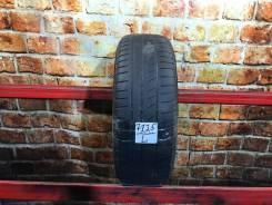 Pirelli Cinturato, 185/60 14