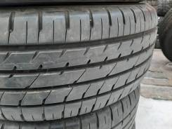 Dunlop Enasave RV504. летние, 2016 год, б/у, износ до 5%