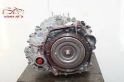 Вариатор. Honda: Jazz, CR-V, Civic, Airwave, Fit, Capa, HR-V 4JG2, L12A, L12A1, L12B1, L13A, L13A1, L13B, L13Z1, LDA3, K20A, K20A4, K24A, K24A1, K24W...