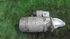 Стартер УАЗ 3151 (1985-2003)