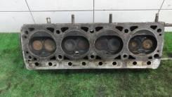Головка блока цилиндров УАЗ 3151 (1985-2003)
