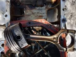 Болт двигателя G4FD