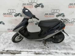 Honda Dio AF27. 50куб. см., исправен, без пробега