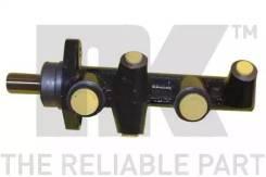 Главный тормозной цилиндр 824811 NK Volvo 740|940|960