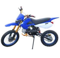 Pitbike, 2020. 125куб. см., исправен, без птс, без пробега. Под заказ