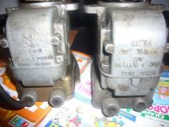 Продается магнето м 149 пускового двигателя т-170. 3 000куб. см.