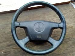 Подушка безопасности Mitsubishi Lancer 9