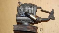 Гидроусилитель руля (насос ) тойота Королла120