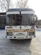 ПАЗ 32051R, 2001
