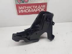 Кронштейн педали газа тормоза [5Q1723058AJ] для Audi A3 8V