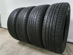 Dunlop SP Sport LM704. летние, б/у, износ 5%