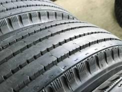 Bridgestone R115, LT 225/80 R17.5
