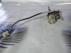 Мотор стеклоочистителя. Лада: 2108, 2113 Самара, 2109, 2114 Самара, 4x4 2121 Нива, 4x4 2131 Нива, 2115 Самара BAZ2108, BAZ21080, BAZ21081, BAZ21083, B...