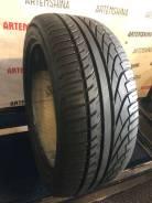 Michelin Primacy, 245/45 R19
