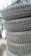 Bridgestone Blizzak Revo GZ, 155/65R14