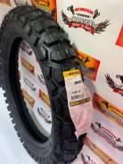 Шина двойного назначения Dunlop D603 4.60-18 63P TT R