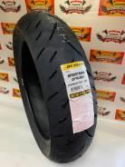 Шина спортивная Dunlop Sportmax GPR-300 160/60R17 69H TL