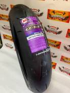 Шина спортивная Dunlop Sportmax a-14 HF 120/70-17 58H TL F