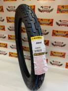 Шина дорожная Dunlop Kabuki D404F 3.00-19 49S TT F
