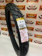 Шина дорожная Dunlop D610F 90/90-21 54H