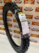 Шина двойного назначения Dunlop D603F 3.00-21 51P TT F