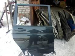 Дверь УАЗ Патриот 2363 пикап задняя правая