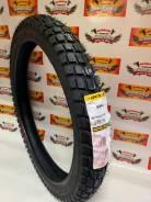 Шина двойного назначения Dunlop K560 80/100-21 51P TT F