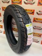 Шина дорожная Dunlop Kabuki D404 130/90-15 66H TT R