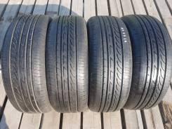 Bridgestone Regno GR-9000. летние, б/у, износ 10%