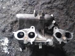 Коллектор впускной Lada 2110 2114