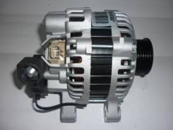 Новый Генератор M1741 для Citroen Гарантия 6 мес