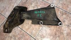 Кронштейн опоры двигателя правый ВАЗ-1118 Калина 1118-1001157