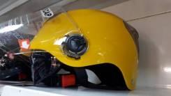 Шлем мото с очками качественные. Цвета разные.