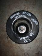 Опора пружины передней стойки Subaru Legacy B4 BL5