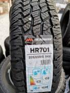 Headway HR701. грязь at, 2020 год, новый