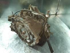 Контрактная Акпп Toyota 7A-FE без пробега по РФ