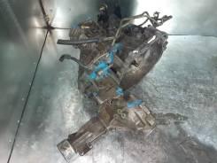 Контрактная Акпп Toyota 3S-FE без пробега по РФ