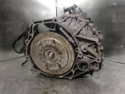 Контрактная АКПП Honda D15B без пробега по РФ