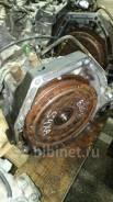 Контрактная Акпп Honda B20B без пробега по РФ